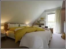 Schlafzimmer Ideen Dachschräge - schlafzimmer ideen dachschr 228 ge