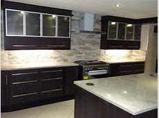 Gallery of Kitchen Ideas and Work Done   Nico's Kitchens