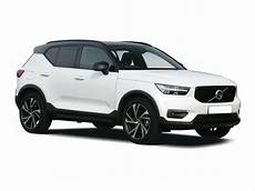 volvo xc40 leasing privat volvo xc40 r design lease deals compare deals from top