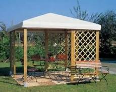 gazebo per giardino prezzi gazebo per giardino gazebo