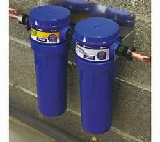 adoucisseur d eau pour castorama choisir un syst 232 me de traitement de l eau castorama
