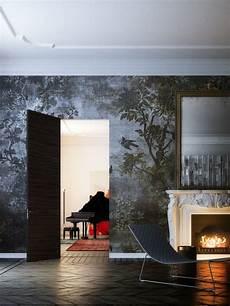 bali luxury villa dordogne oak door linvisibile infinito hinged door private villa oak