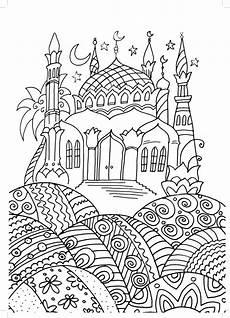 Ausmalbilder Arabische Buchstaben Ausmalbilder Arabische Buchstaben Malvorlagen