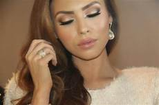 Perfektes Make Up - 18 makeup looks and helpful tutorials and tips