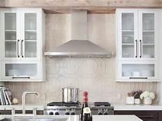 Beautiful Kitchen Backsplashes Pictures Of Beautiful Kitchen Backsplash Options Ideas