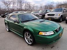 Ford Mustang For Sale In Ohio