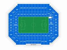 Stanford Stadium Seating Chart Earthquakes Stanford Stadium Stanford Tickets Schedule Seating