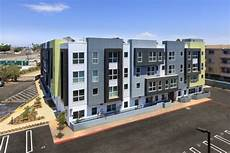 Apartment Locator Los Angeles Ca by 127th Apartments Meta Housing
