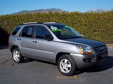 how to learn everything about cars 2007 kia sorento electronic throttle control 2007 kia sportage pictures cargurus