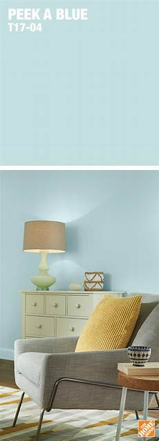 by the home depot canada living room ideas inspiration in 2019 paint colors for