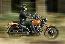 kawasaki vn 900 custom 2012 fiche moto motoplanete