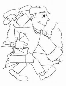 golf coloring pages best coloring pages for