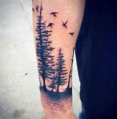 arbre de vie tatouage poignet recherche tattoos