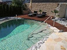 nat 252 rlicher pool 9 mythen umk 228 mpft garten pooldesign