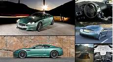 repair anti lock braking 2008 aston martin dbs electronic throttle control aston martin dbs racing green 2008 pictures information specs
