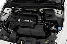 how cars engines work 2012 volvo c70 engine control 2012 volvo c70 price photos reviews features