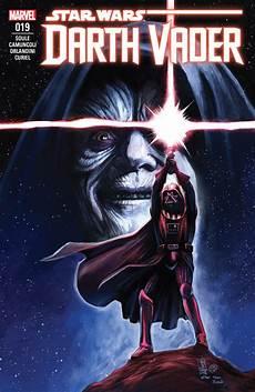 Wars Darth Vader Malvorlagen Darth Vader Lord Of The Sith 19 Fortress Vader