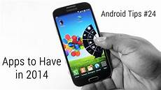 app android top 20 android apps that you must in 2014 part 1
