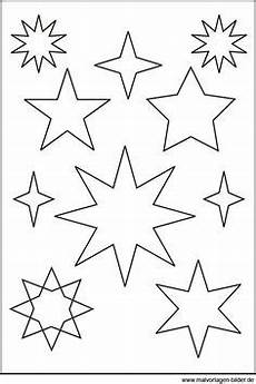 Sterne Ausmalbilder Kostenlos Fuel Your Creativity With Free Stencil Designs