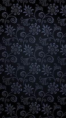iphone wallpaper floral pattern vintage floral pattern wallpaper free iphone wallpapers