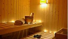 sauna mit schnupfen sauna schwitzen sie sich gesund