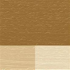 gold ochre linseed paint