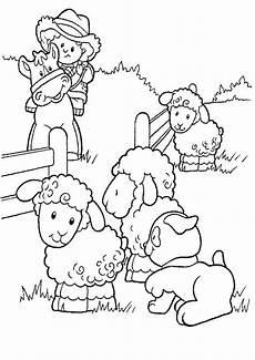 Ausmalbilder Kinder Bauernhof Ausmalbilder Bauernhof 22 Ausmalbilder Kinder