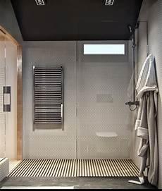 small apartment with snug small apartment with snug storage