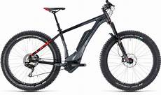 E Bike Forum - best option right now electric bike forum q a help