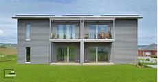 Mehrfamilien Designhaus M 252 Nch Design Architektur Im