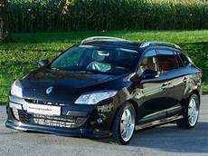 Car In Pictures Car Photo Gallery 187 Konigseder Renault