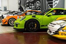 auto exclusive 83 how can a factory porsche 911 gt3 rs get porsche