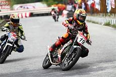Modifikasi Honda Sonic Road Race by Rumus Modifikasi Honda Sonic 150r Juara Rajanya Road Race