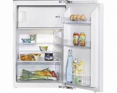 einbaukühlschrank mit gefrierfach a einbauk 252 hlschrank mit gefrierfach amica eks 16181 87 9 cm