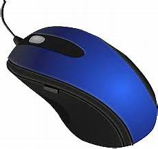 comment marche une souris d ordinateur coursinfo fr