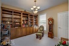 Garage Doors 35211 by 802 Archie Dr Mcdonough Ga 30252 Realtor 174