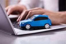 Acheter Une Voiture En Ligne Allo Auto