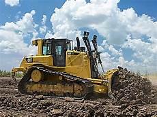 heavy equipment rental toromont cat