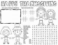 thanksgiving worksheets 18483 20 thanksgiving word searches kittybabylove