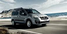 Peugeot Partner Tepee Y Tepee Outdoor 2018 Ya En M 233 Xico