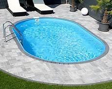 pool in der erde die 25 besten ideen zu pool terrasse auf