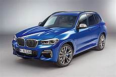 2018 bmw x3 lease special carscouts