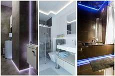 Badezimmer Trend 2018 - badezimmer trends 2018 eine badplanerin 252 ber aktuelle