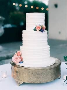 5268 best wedding cakes images on pinterest cake wedding