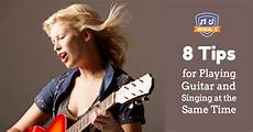 guitar and singing 8 tips for guitar and singing at the same time jpg