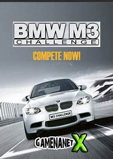 Free 3d And Pc Free Bmw M3