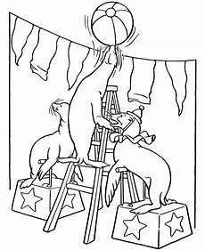 free printable circus coloring pages for kids coloring people coloring pages to print