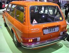 File Vw 412 Le Variant Hl Jpg Wikimedia Commons