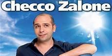 checco consoli checco zalone show 2011 a e trieste time to lose
