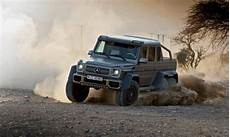 2013 Mercedes G63 Amg 6x6 Review Top Speed
